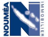 patner logo1