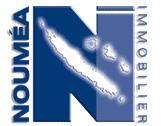 patner logo